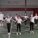 Spettacolo danza Natale 2019 ASC Ballabio (36)