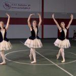 Spettacolo danza Natale 2019 ASC Ballabio (38)