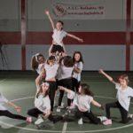 Spettacolo danza Natale 2019 ASC Ballabio (39)