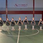 Spettacolo danza Natale 2019 ASC Ballabio (43)
