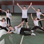 Spettacolo danza Natale 2019 ASC Ballabio (44)