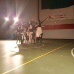 Spettacolo danza Natale 2019 ASC Ballabio (47)