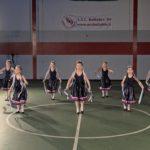 Spettacolo danza Natale 2019 ASC Ballabio (49)