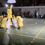 Spettacolo danza Natale 2019 ASC Ballabio (5)