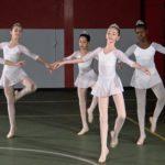 Spettacolo danza Natale 2019 ASC Ballabio (50)