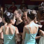 Spettacolo danza Natale 2019 ASC Ballabio (51)