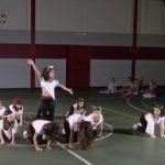 Spettacolo danza Natale 2019 ASC Ballabio (53)