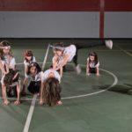 Spettacolo danza Natale 2019 ASC Ballabio (54)