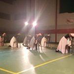 Spettacolo danza Natale 2019 ASC Ballabio (55)