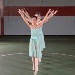 Spettacolo danza Natale 2019 ASC Ballabio (56)