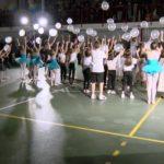 Spettacolo danza Natale 2019 ASC Ballabio (59)