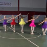 Spettacolo danza Natale 2019 ASC Ballabio (6)