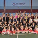 Spettacolo danza Natale 2019 ASC Ballabio (60)