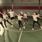 Spettacolo danza Natale 2019 ASC Ballabio (62)