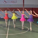 Spettacolo danza Natale 2019 ASC Ballabio (64)