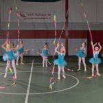 Spettacolo danza Natale 2019 ASC Ballabio (7)