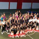 Spettacolo danza Natale 2019 ASC Ballabio (8)
