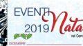 Voloantino Natale a Ballabio 2019 (2)