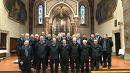 Vous de la Valgrada Santa Cecilia 25 anni 2019 (1)