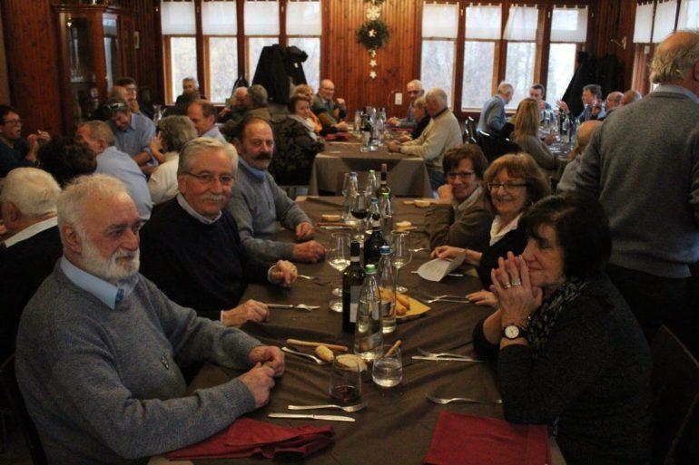 Vous de la Valgrada Santa Cecilia 25 anni 2019 (5)
