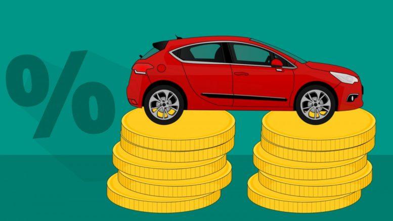 costo auto bollo assicurazione rca