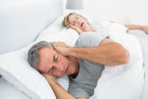 stalking condominiale gente assordata a letto