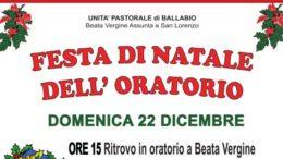 volantino festa natatel oratorio 2019_page_001 (2)
