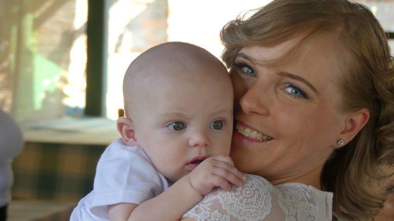 Neonato-mamma (2)