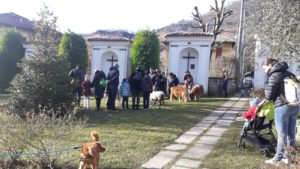 Sant'Antonio Ballabio 10
