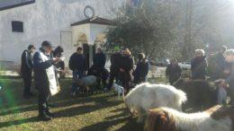 Sant'Antonio Ballabio 3