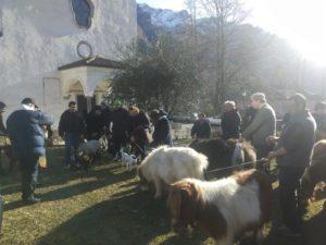 Sant'Antonio Ballabio 6