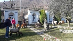Sant'Antonio Ballabio 7