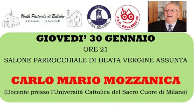 Volantino Incontro Mozzanica Alleanza educativa 2020 (2)