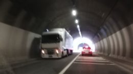 camion fermo Lecco-Ballabio 10gen19