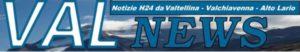 link-testata-Valnews-600x104