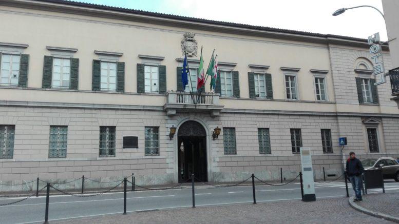 palazzo-bovara