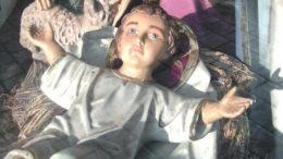 statue-of-baby-jesus.v1