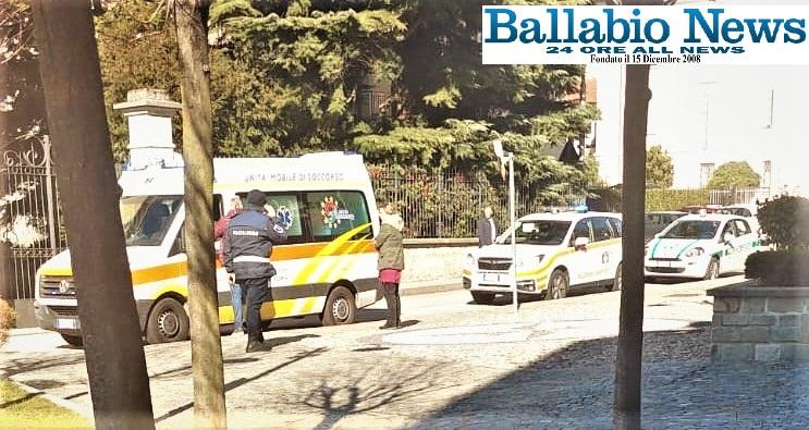 CODICE ROSSO BALLABIO 140220