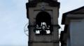 Campane Beata Vergine Assunta Ballabio