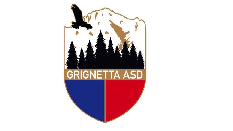 Grignetta ASD