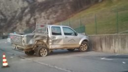 Pick-up incidente rac 2020_02_20