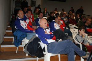 Presentazione Grignetta ASD Ballabio 2020 (12) (Media)