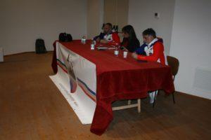 Presentazione Grignetta ASD Ballabio 2020 (15) (Media)