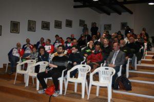 Presentazione Grignetta ASD Ballabio 2020 (6) (Media)
