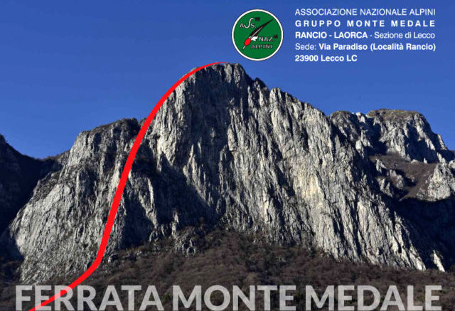 Via-Ferrata-Monte-Medale-640x449