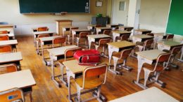 classe-scuola-generica