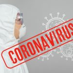 CORONAVIRUS COVID NEW LOGO2