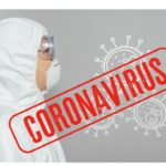 CORONAVIRUS COVID NEW LOGO2 QUADRA