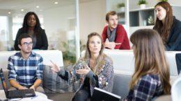 Professione futuro, ecco i lavori più desiderati (1)