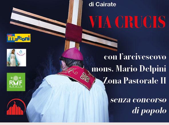 Via-crucis_Quaresima 2020 1